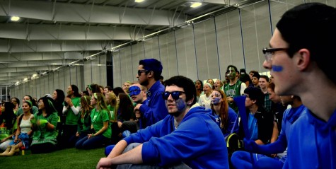 A week of AMSA pride, spirit, and scholarship fundraising