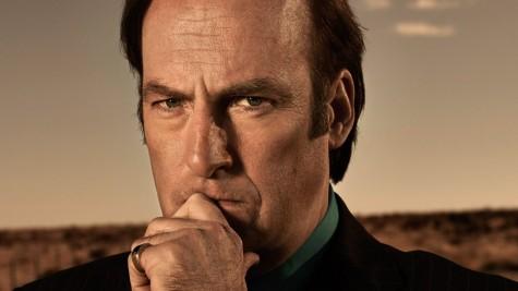 Back to the beginning in <em>Better Call Saul</em>