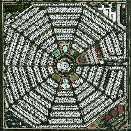 Modest Mouse still has it after eight years between albums