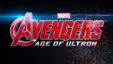 Latest <em>Avengers</em> movie is overlong and repetitive