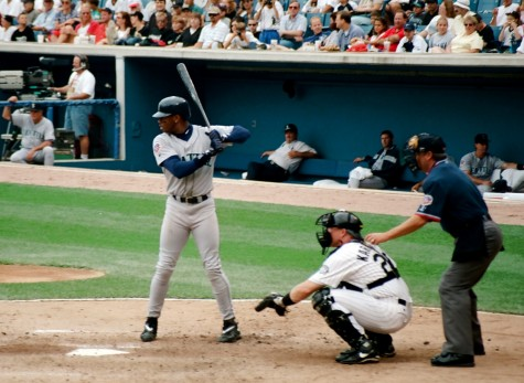 Griffey and Piazza gain baseball immortality