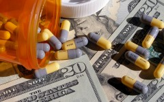Big pharma: villains or heroes?