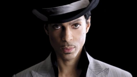 Prince was an artist whose influence will be felt for decades.