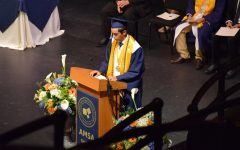 Banning students from ceremony was the right decision