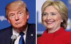 After more than a year of campaigning, the 2016 presidential race ends tonight.