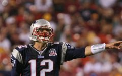 Brady has cemented his status as the 'G.O.A.T.'