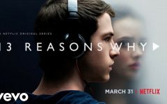<em>13 Reasons Why</em> gets it all wrong, despite good intentions