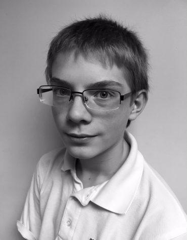 Photo of Matt Sprague