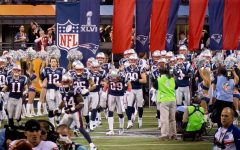 Here come the Patriots, the most hated team in sports