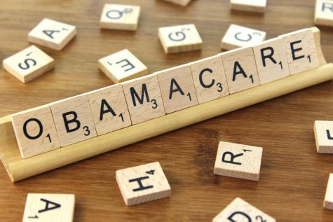 Obamacare in trouble after individual mandate repeal