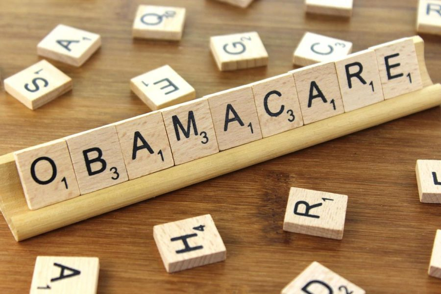 The+Affordable+Care+Act+is+in+jeopardy+after+repeal+of+the+individual+mandate+was+included+in+the+recent+tax+bill.