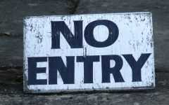 <em>For Marlborough residents, no sibling means no AMSA entry</em>