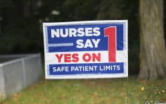 Vote 'yes' on all Massachusetts questions