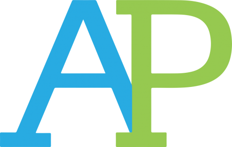 The College Board has put SAT exams on hold, but it is moving forward with modified AP exams.