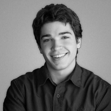 Photo of Raphael Cohen