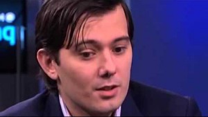 Martin Shkreli came under fire when he raised the price of a drug 5,000 percent.