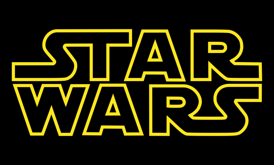 The+financial+return+on+three+Star+Wars+films+has+already+made+Disney%27s+%244+billion+purchase+of+LucasFilm+a+bargain.