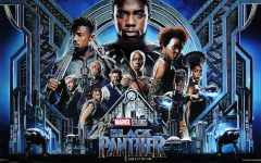 <em>Black Panther</em> is much more than just a superhero movie