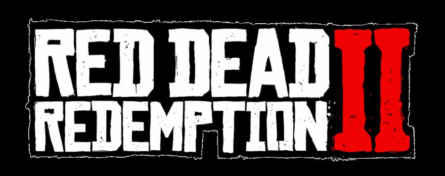 Rockstar+Games%27+long-awaited+sequel+has+proved+a+smash+success.