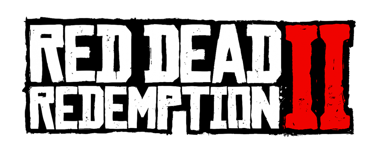 Rockstar Games' long-awaited sequel has proved a smash success.