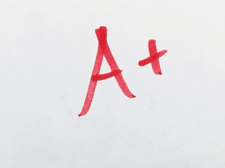 A+pass%2Ffail+system+is+compassionate%2C+but+it+doesn%27t+differentiate+average+work+from+outstanding+work.