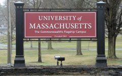 The University of Massachusetts Amherst is a common destination for AMSA graduates.