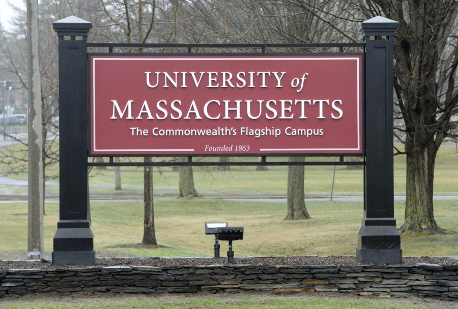 The+University+of+Massachusetts+Amherst+is+a+common+destination+for+AMSA+graduates.