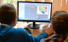Students across the country have adapted to remote learning during the coronavirus pandemic.